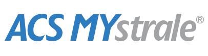 ACS MYstrale ®