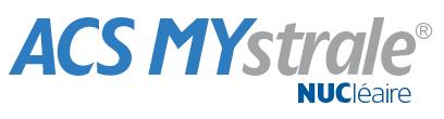 ACS MYstrale NUC
