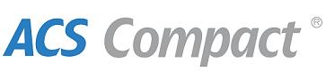 ACS Compact ®
